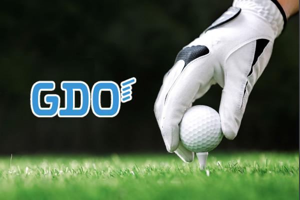 ゴルフ ダイジェスト オンライン