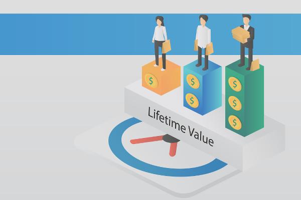 LTVlife time value