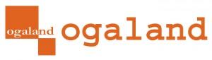 オーガランド ロゴ