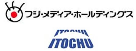 ASCII.jp:フジ・メディアHDと伊...