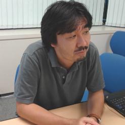 西野氏_アイキャッチ