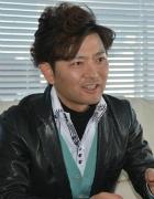 new_前田写真