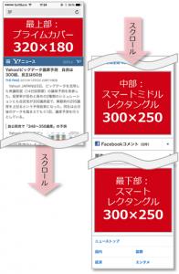 ■「プライムカバー」掲載イメージ