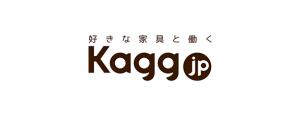 Kagg.jp ロゴ