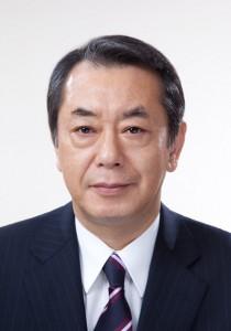 オルビス株式会社 代表取締役 阿部嘉文氏