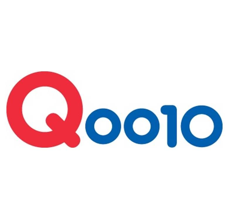 「Qoo10」の画像検索結果