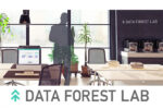 DATA FOREST LAB