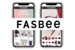 FASBEE