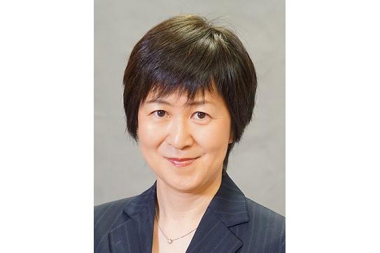 消費者庁新長官に建設省出身の伊藤明子氏、4代続けて女性が就任 ...